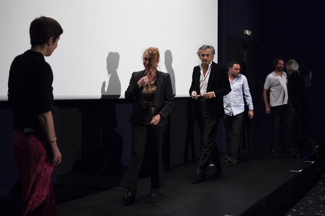 Prix-Saint-Germain-2012-Christine-Angot-Patricia-Mazuy-Bernard-Henri-Levy-Yann-Moix-Frederic-Beigbeder