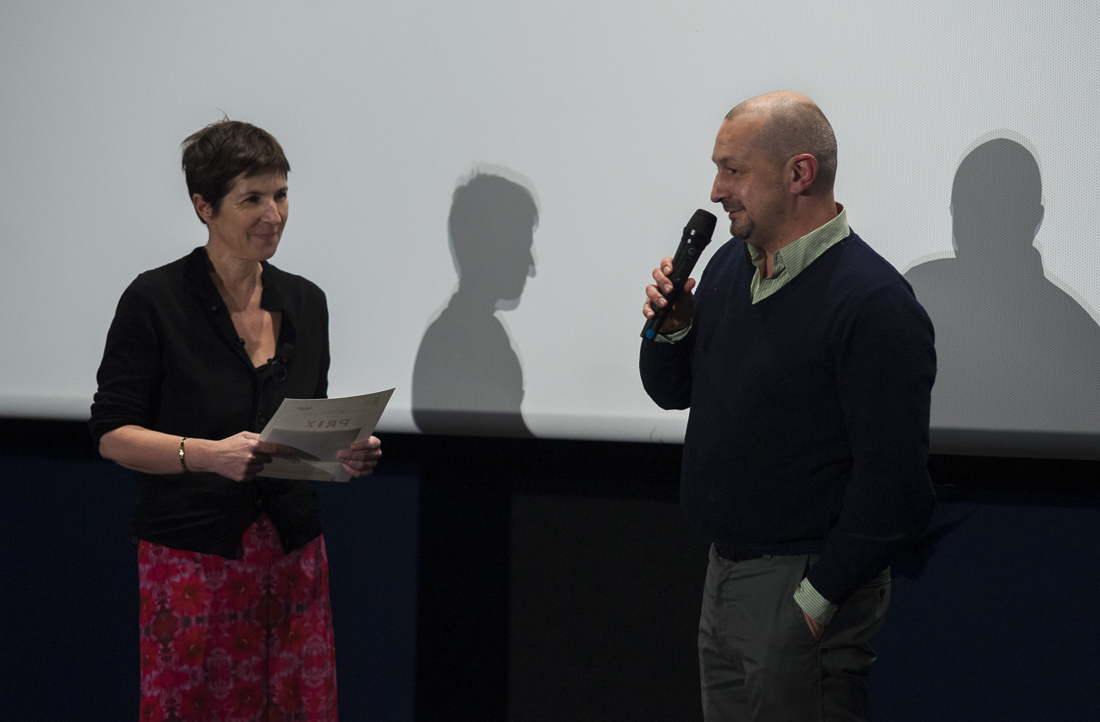 Prix-Saint-Germain-2012-Christine-angot