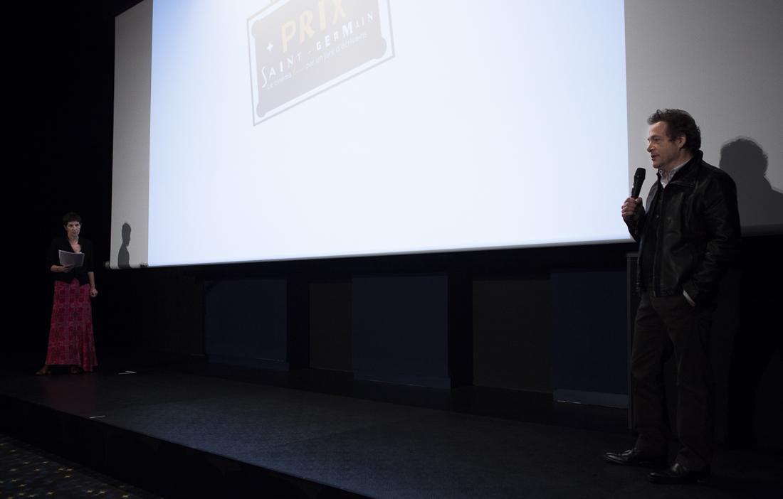 Prix-Saint-Germain-2012-Christine-Angot-Marc-Weitzmann