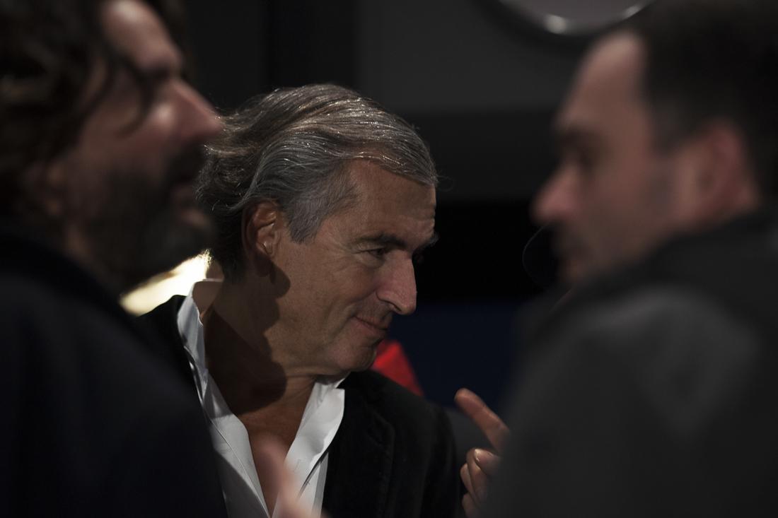 Prix-Saint-Germain-2012-frederic-beigbeder-bernard-henri-levy-yann-moix