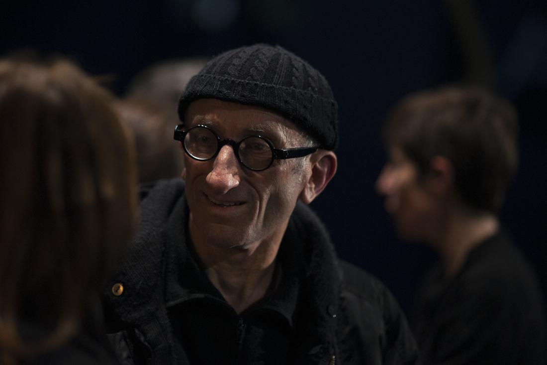 Prix-Saint-Germain-2012-Jean-Francois-Derec