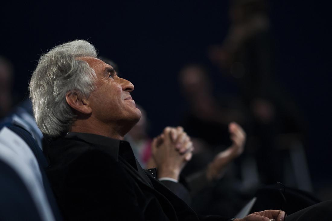 Prix-Saint-Germain-2012-Jean-Paul-Enthoven
