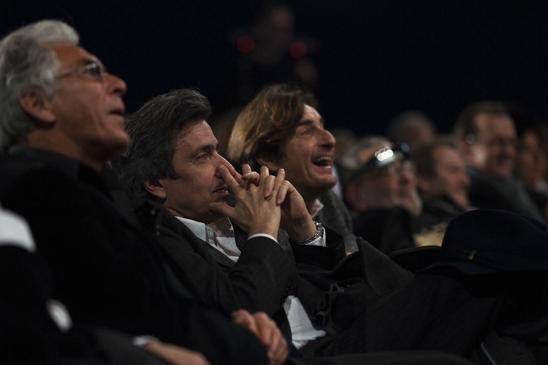 Prix-Saint-Germain-2012-jean-paul-enthoven-regis-jauffret-bruno-de-stabenrath