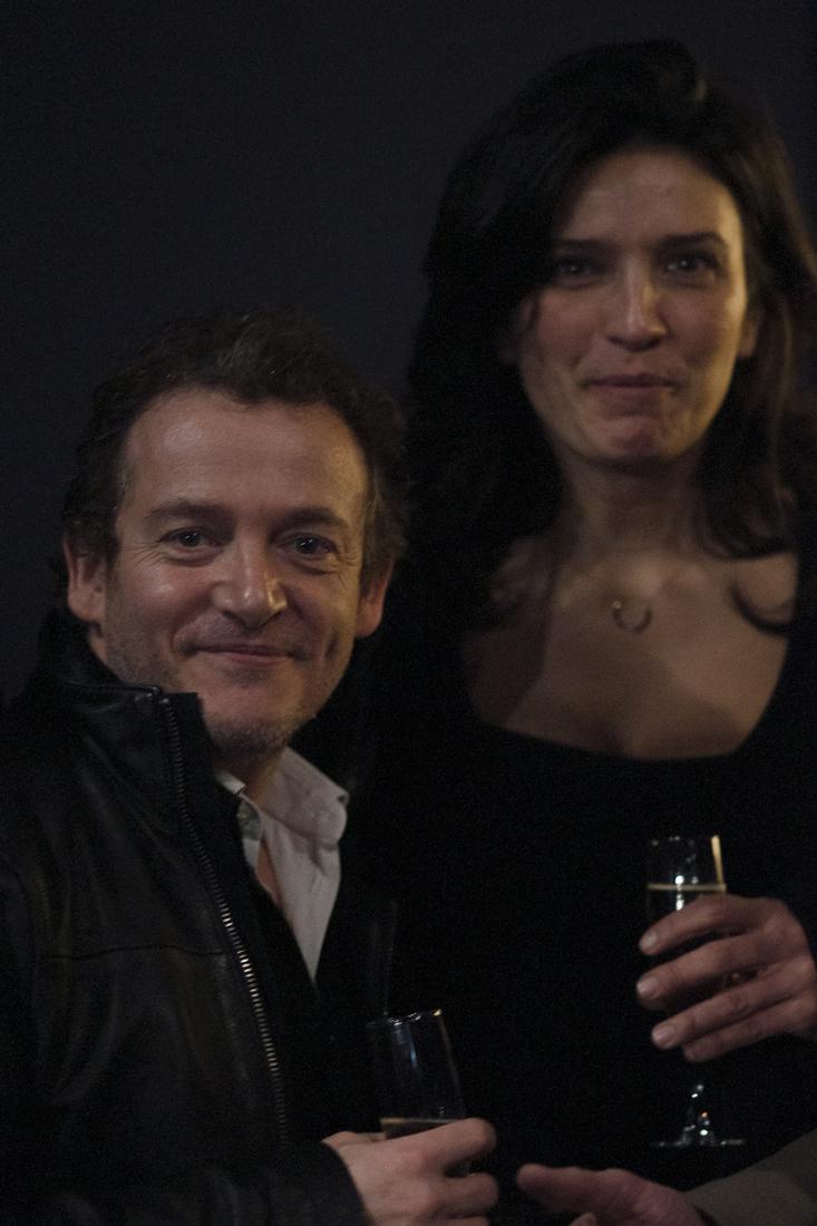 Prix-Saint-Germain-2012-Marc-Weitzmann