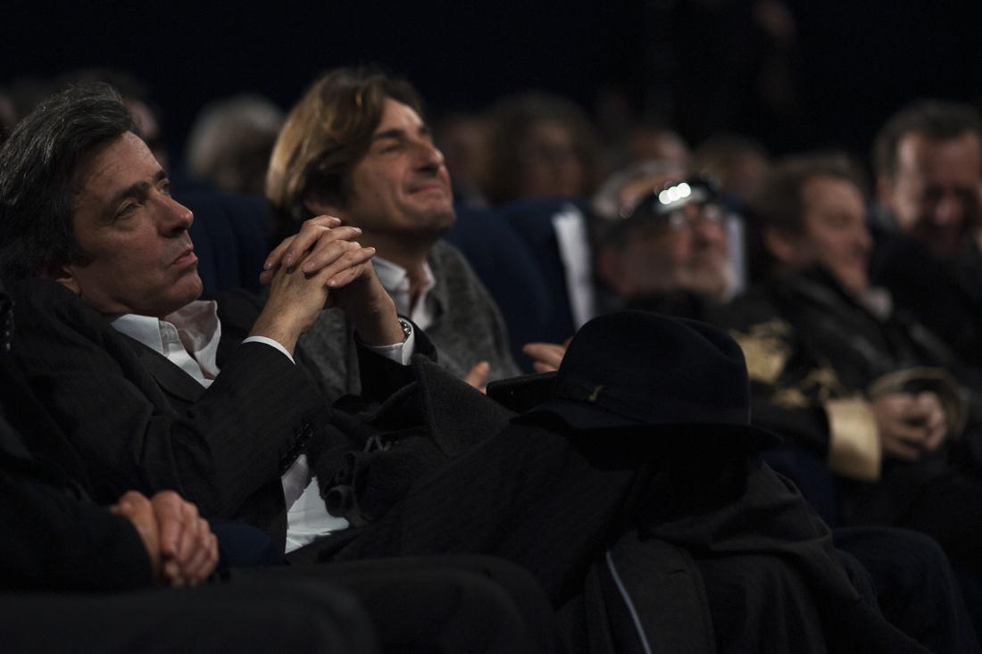 Prix-Saint-Germain-2012-Regis-Jauffret-Bruno-de-Stabenrath-Fernando-Arrabal-Marc Weitzmann