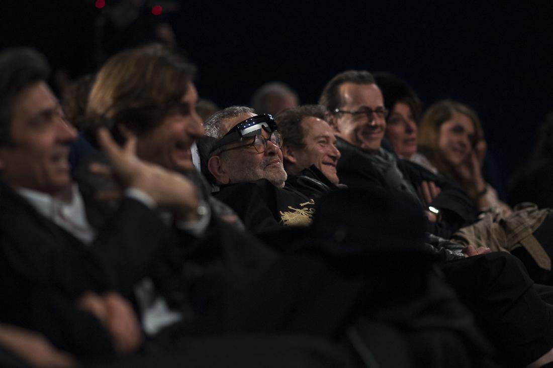 Prix-Saint-Germain-2012-regis-jauffret-bruno-de-stabenrath-fernando-arrabal-marc-weitzmann