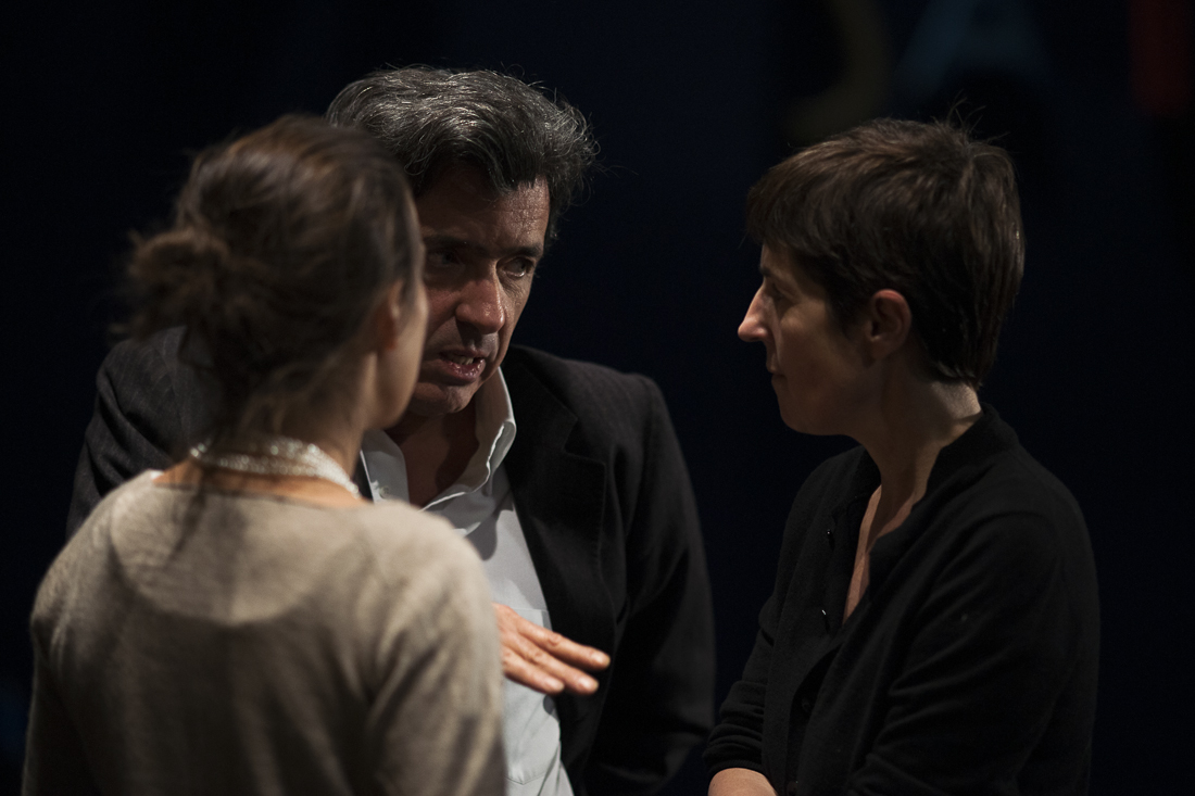 Prix-Saint-Germain-2012-Regis-Jauffret-Christine-Angot