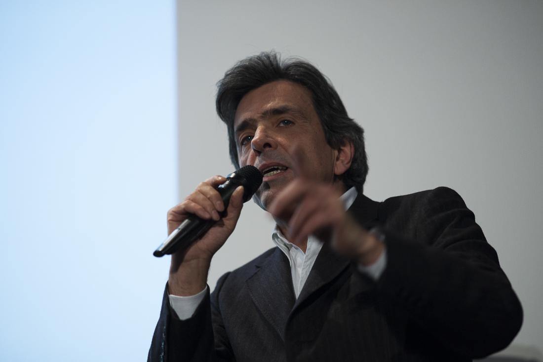 Prix-Saint-Germain-2012-Regis-Jauffret