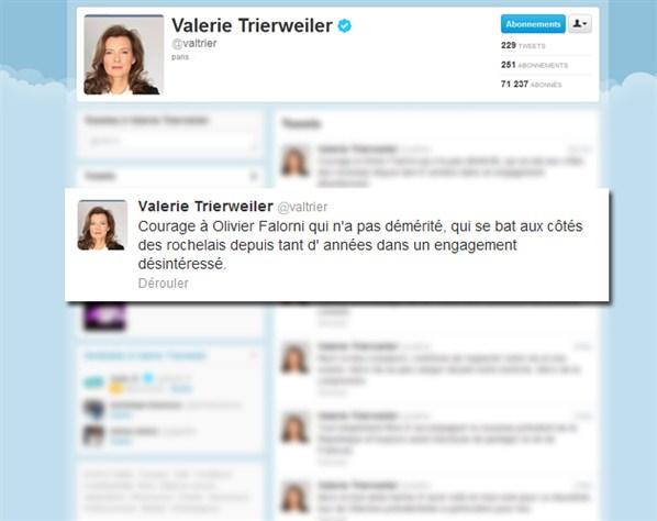 tweet-Valerie-Trierweiler