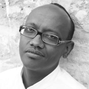 Abdourahman-A.-Waberi