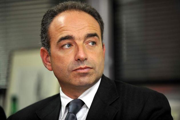 Jean-François Copé