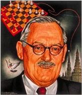 Le camarade Bogdan Borislavitch Badyou