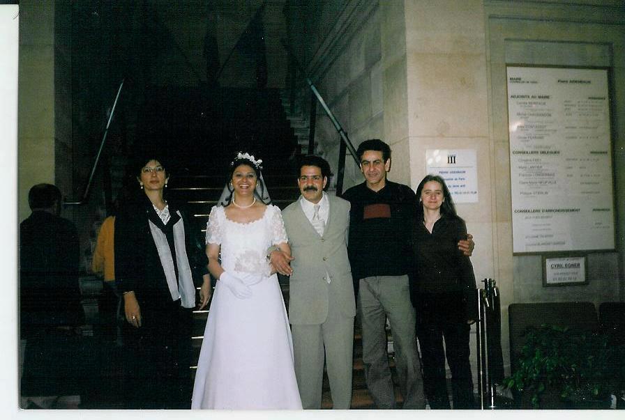 mariage-chokri