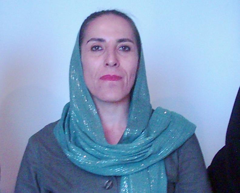 Mitra Kavidar