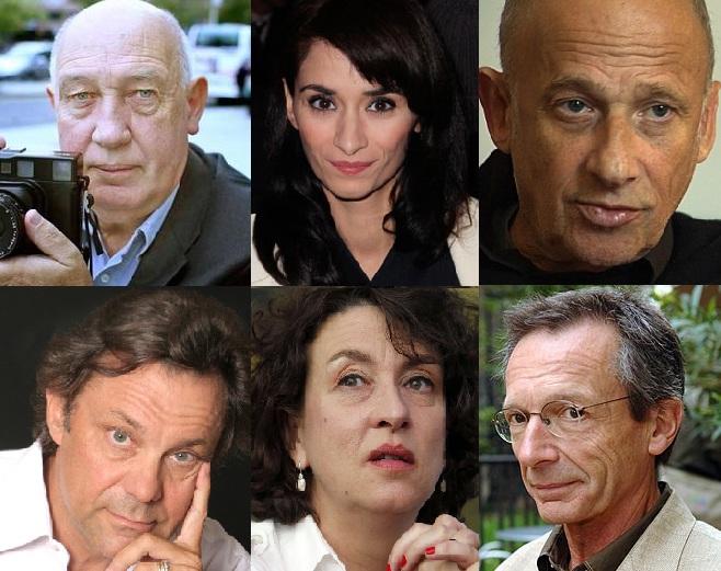 Raymond Depardon, Rachida Brakni, Luc Bondy, Philippe Caubère, Noémie Lvovsky, Patrice Leconte font partie des nouveaux signataires de la lettre aux psychiatres iraniens en soutien à Mitra Kadivar.