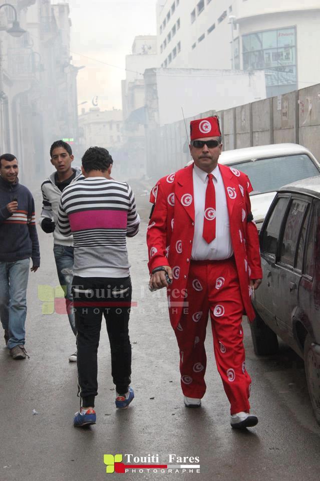 tunisien-drapeau-tunisie