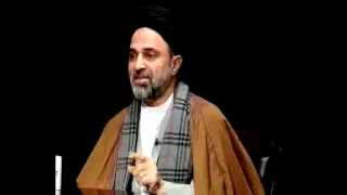 Ahmad Al Qabbanji