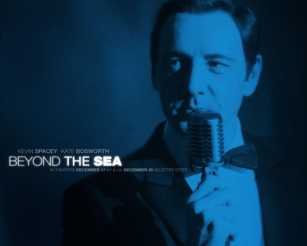 beyond_the_sea-le-film