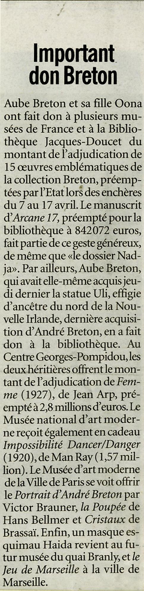 breton001