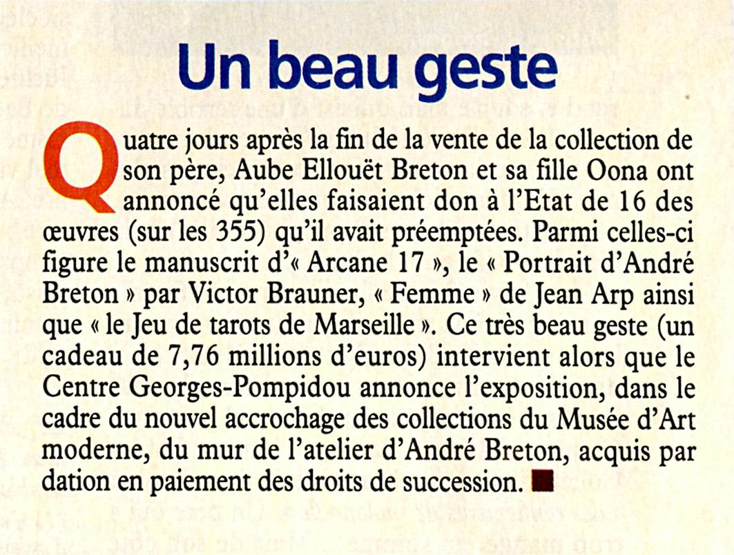 breton004