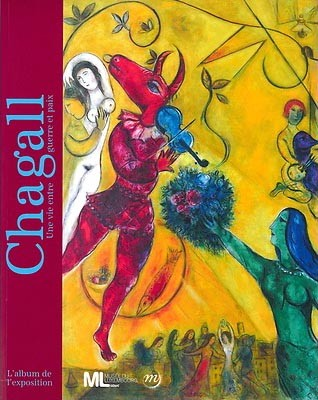 catalogue-chagall-luxembourg