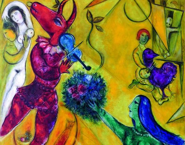chagall-st-cheron