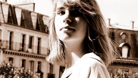 Julia Mayle
