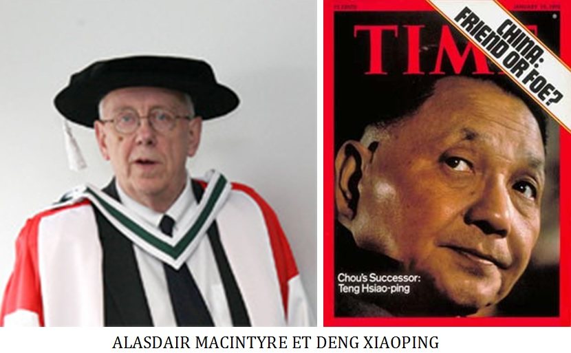 macintyre-xiaoping