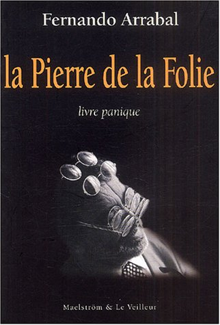 pierre-de-folie
