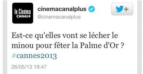 tweet-cinemacanalplus