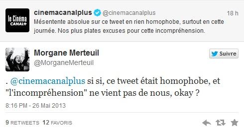 tweet-merteuil