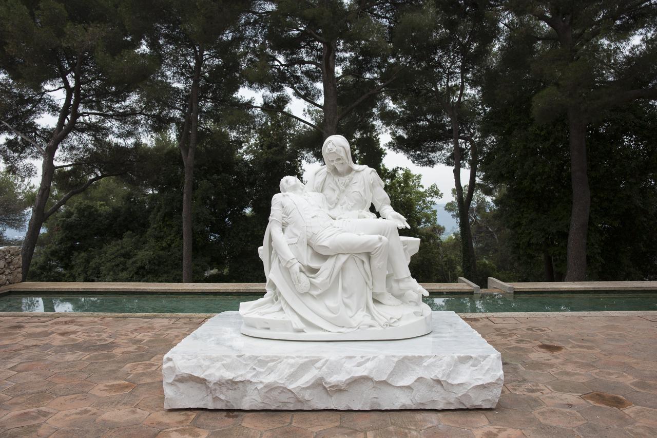 Pieta-Jan-Fabre
