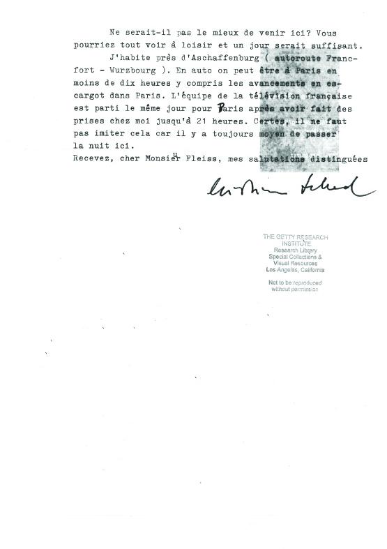 1-1-Christian-Schad-Correspondance-du-31-10-702-page-2