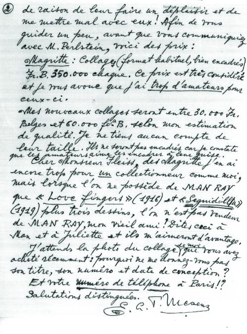3-2-Mesens-Correspondance-du-05-02-702-page-2