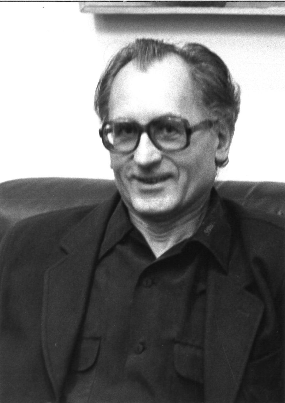 Bernard-Rancillac
