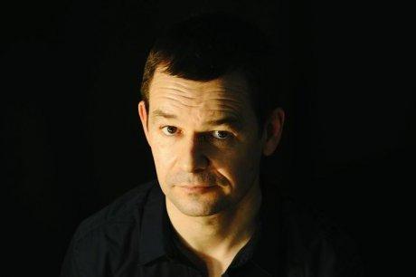 Marc Pautrel