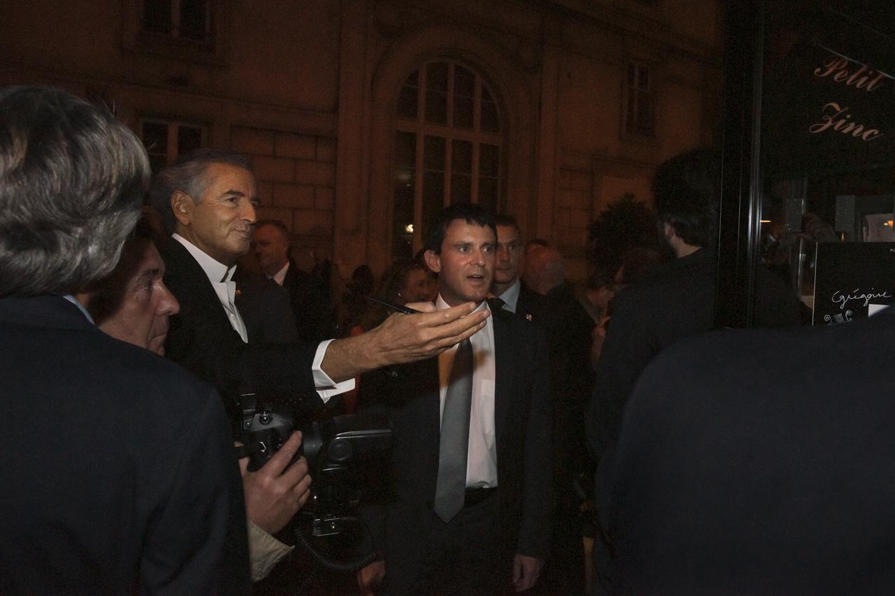 Bernard-Henri-Levy_Manuel-Valls