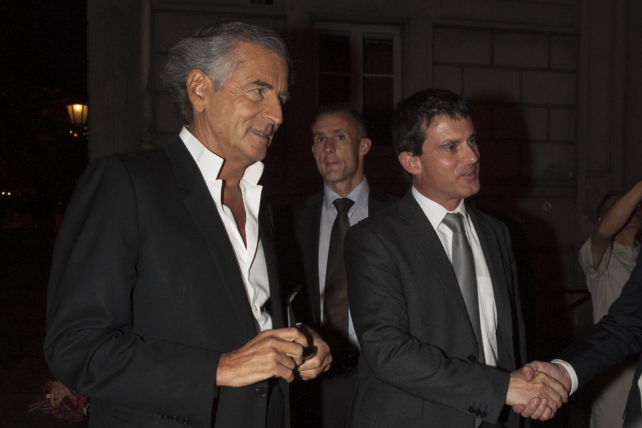 Bernard-Henri_Levy_Manuel_Valls.jpg