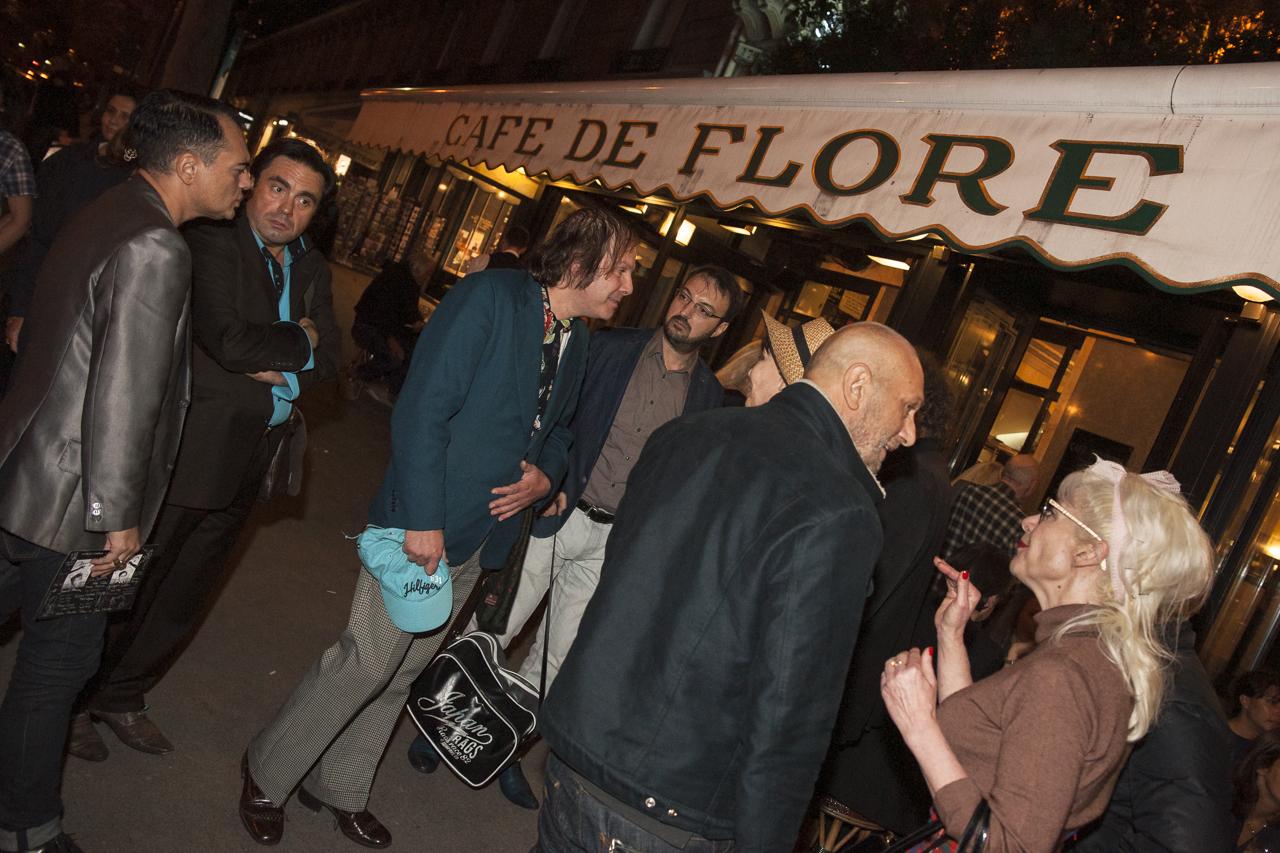 Cafe-Flore_avant-premiere_Opium