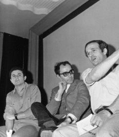 Lelouch-Godard-truffaut-festival-de-cannes-1968