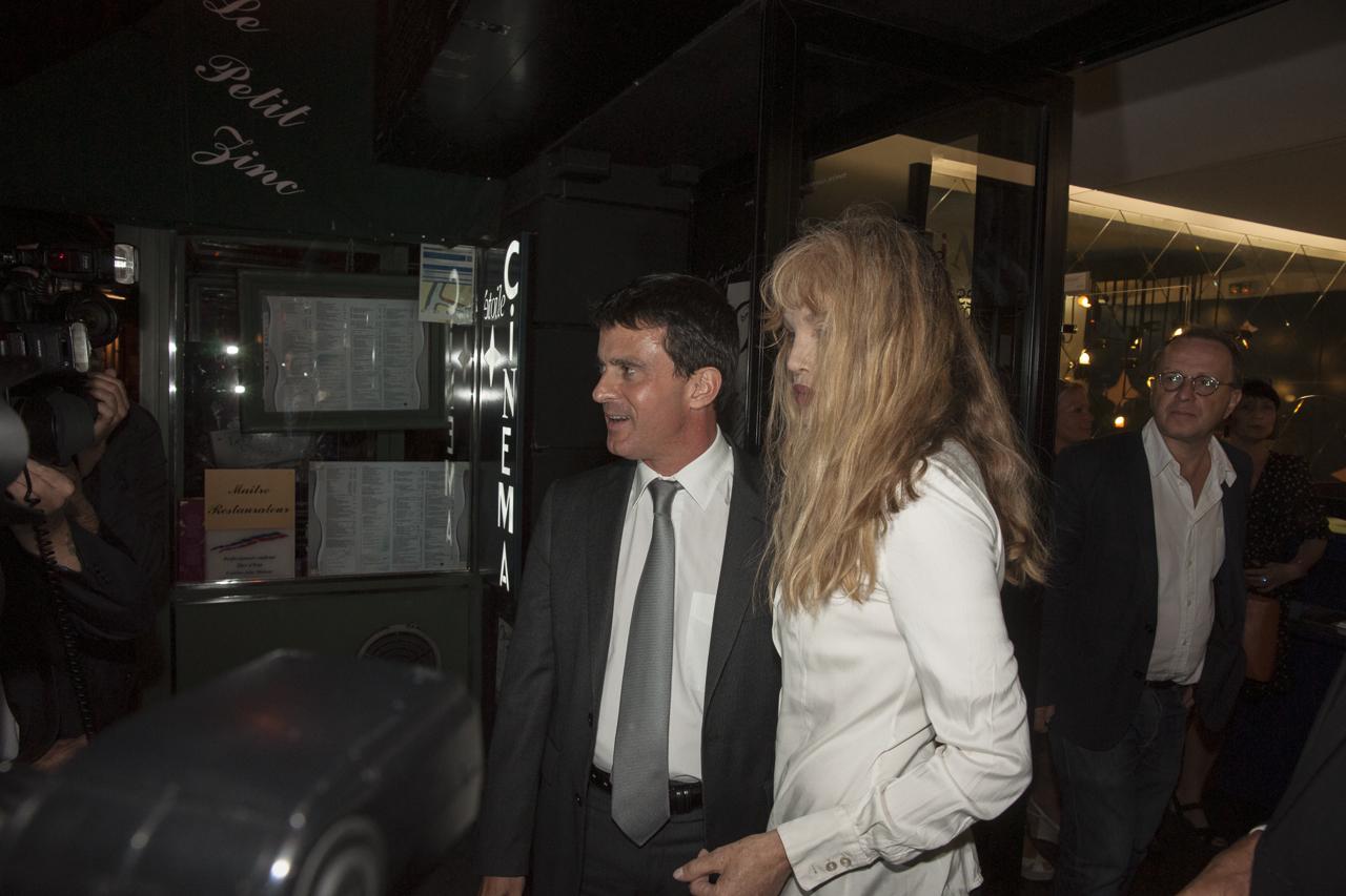 Manuel-Valls_Arielle_Dombasle