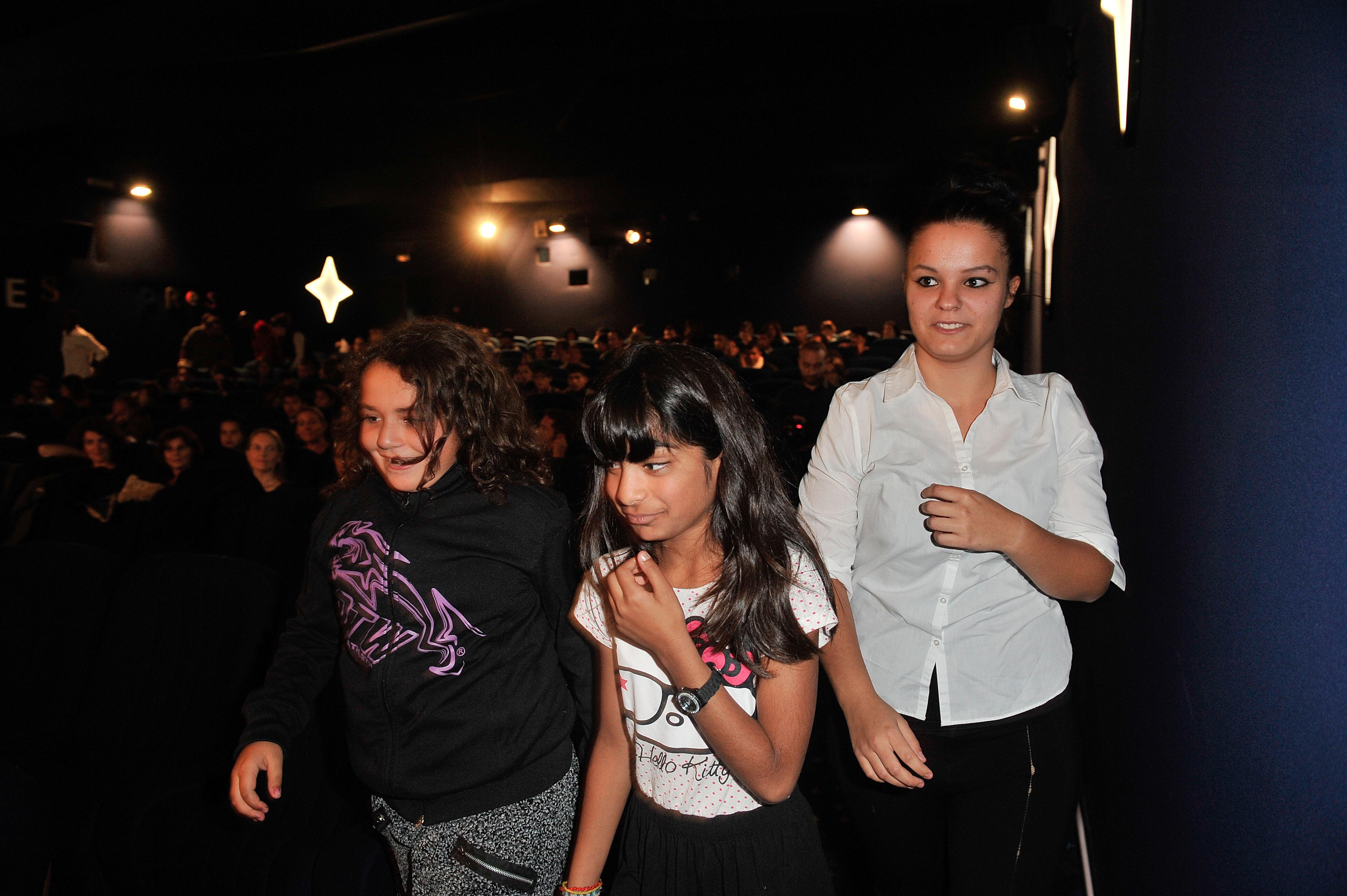 SOS_festival_saint-germain