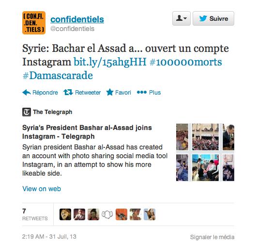 compte-twitter-al-assad