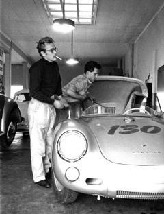 james-dean-1955-silver-porsche-550-spyder-little-bastard