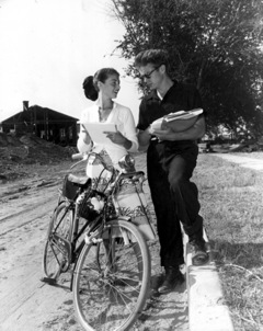 pier-angeli-et-james-dean
