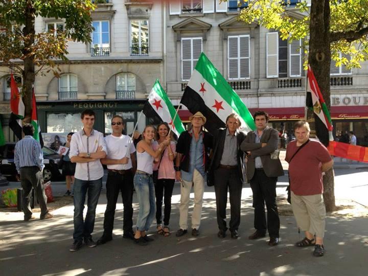 rassemblement-syrie