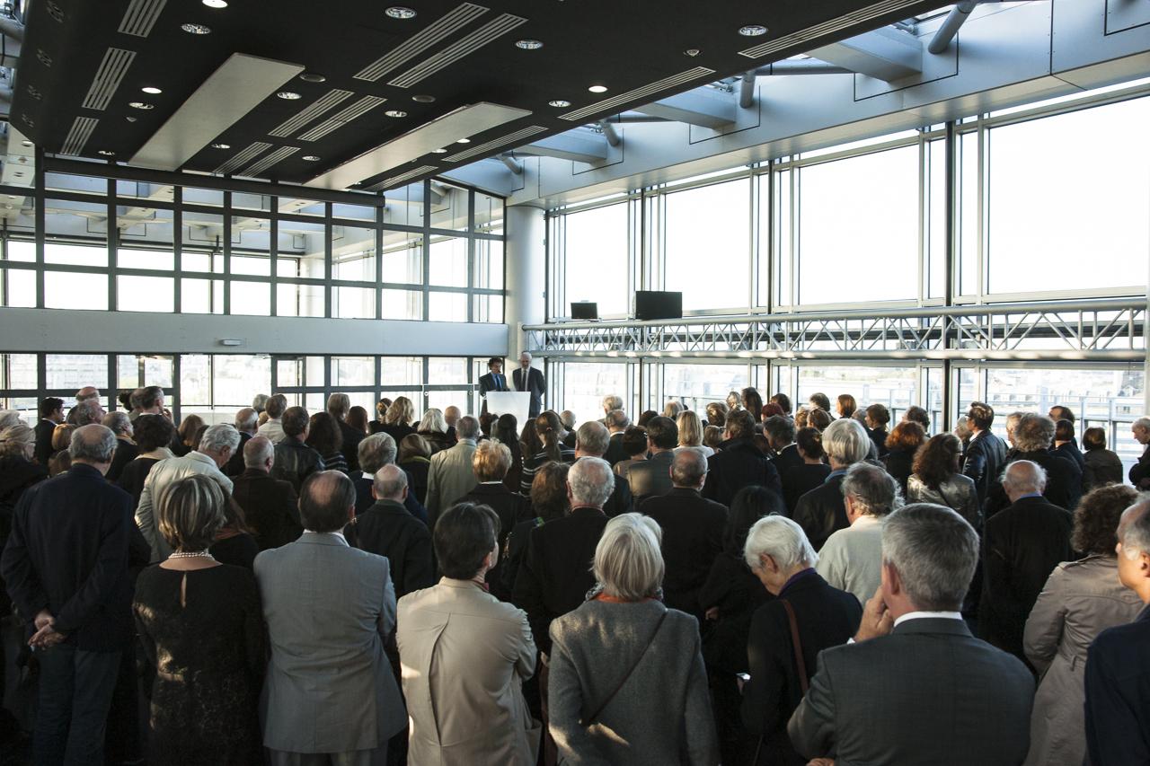 remise-olivier-corpet_invites