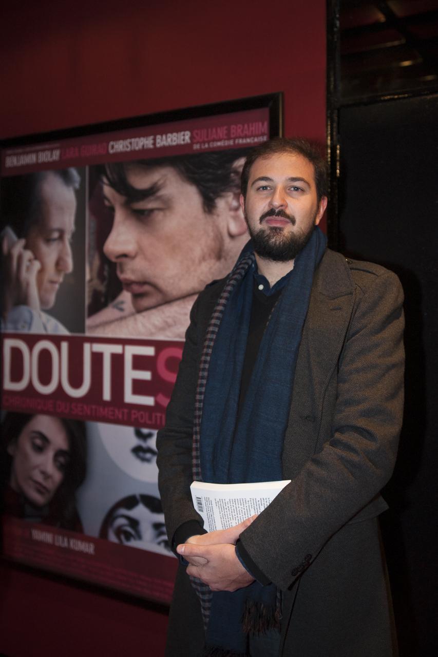 Laurent-David-Samama-avant-premiere-doutes