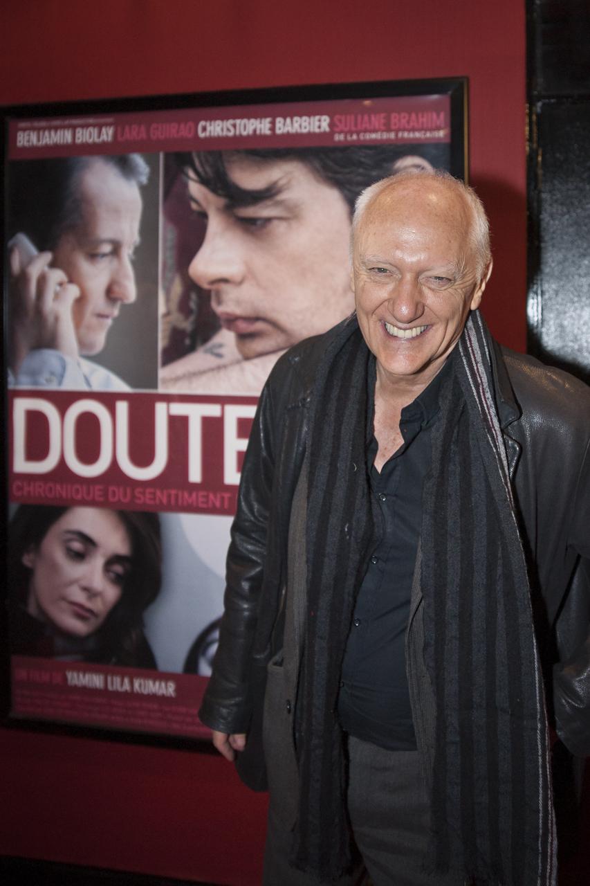 Nicolas-Domenach-avant-premiere-doutes