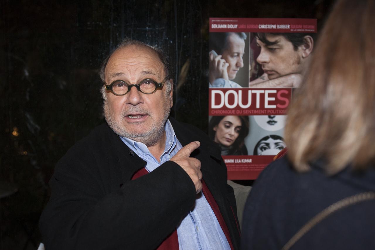 Serge-Moati-avant-premiere-doutes